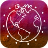 Universal: Meditation - iPhoneアプリ