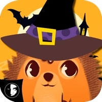 Codes for Pet City Mania - Horrific Halloween Fate - Free Mobile Edition Hack