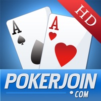 Codes for Texas Poker HD Hack