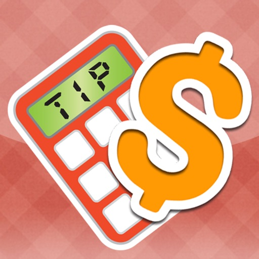 Tip Calculator!