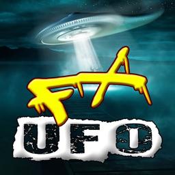 UFO Photo FX