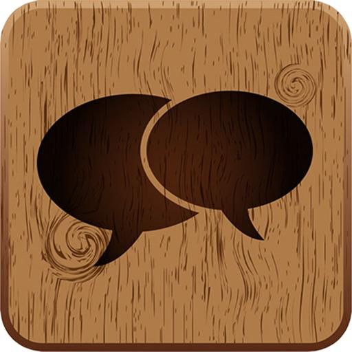 SMS Writer