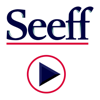 Seeff Property Search Engine