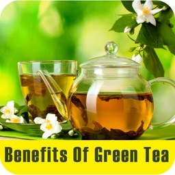 Benefits Of Green Tea - Lose Weight Quickly and Get a Perfect Body Figure