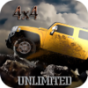 4x4 Off-Road Rally 2 ...