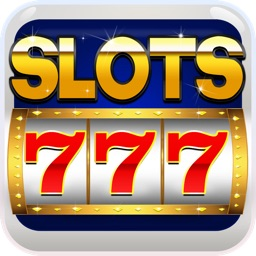 Slots-Machines Multiple Reels - Play Casino-Slots With Jackpot Game HD FREE