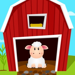 Peekaboo Game for babies and toddlers