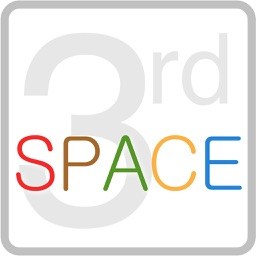 The 3rd Space - Your partner for positive change