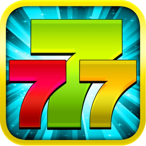 Slots Addicts - Slot Casino Party Pro icon