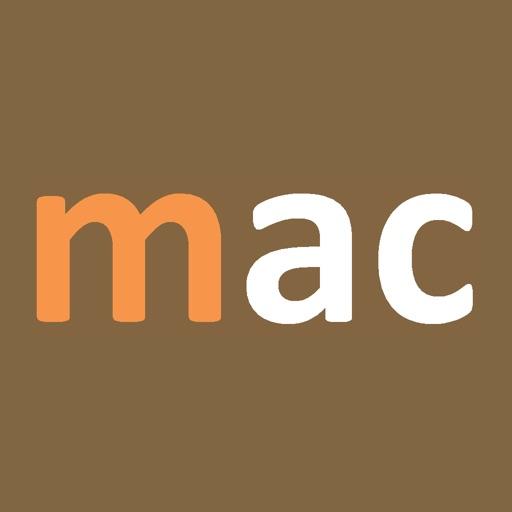 MAC Vendor - MAC address searcher
