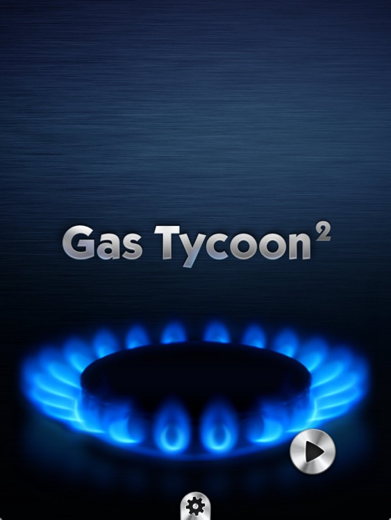 Gas tycoon 2 HD screenshot-0