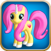 My Fairy Pony - TegTap, LLC