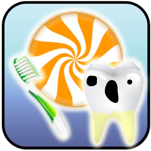 A Plaque Attack Dentist Defense Pro Dental Game icon