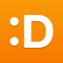 DCCalculator