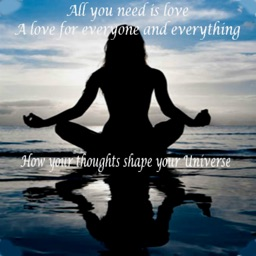 The Secret Of Law Of Attraction