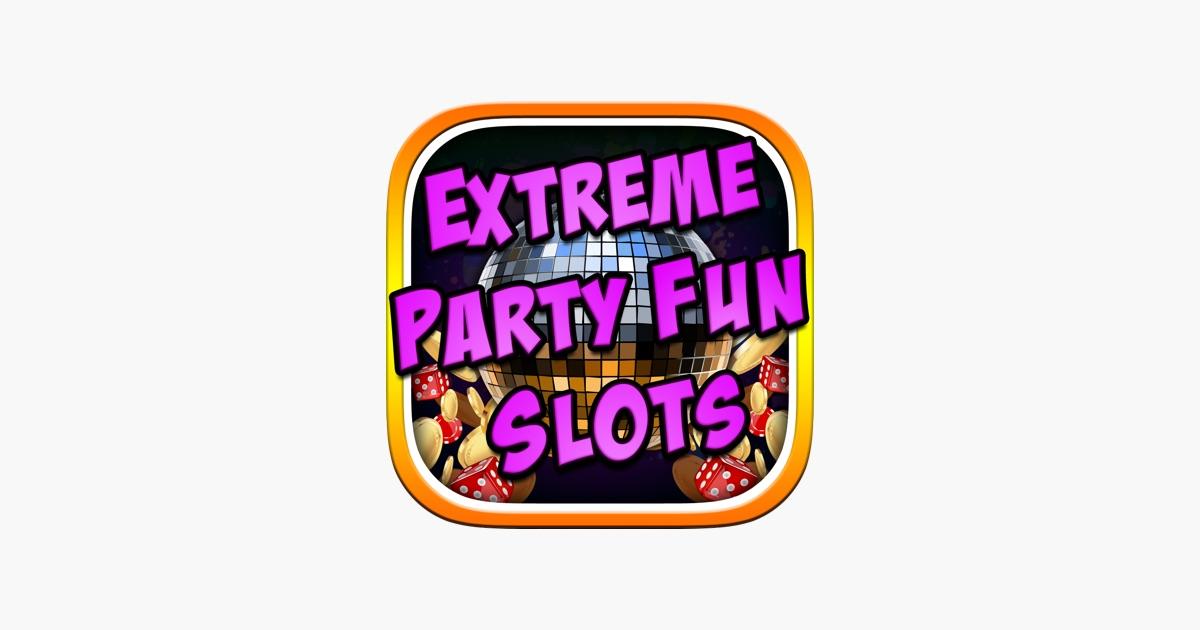 best casino games on app store