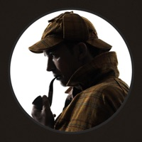 Codes for Sherlock Holmes Audio Library Hack