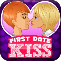 Codes for Dress Up! First Date Kiss Hack