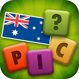 Guess the Pic! Can you answer what's that pop place in this flag icon quiz game?