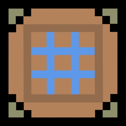 Full Crafting Guide - for Minecraft iOS App