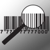 簡単価格検索_バーコード読み取りアプリ