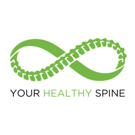 Your Healthy Spine Clinic