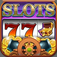 Codes for Slots of Caribbean Hack