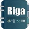 点击获取Riga Guide