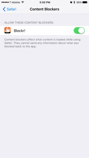 300x0w - Ứng dụng và trò chơi miễn phí cho iOS hôm nay, 02/05/2018