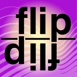 FLIP FLIP
