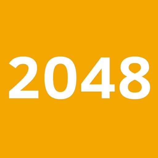 2048: A New Season