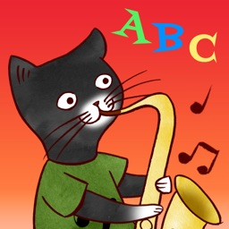 Jazzy ABC - Music Education For Kids