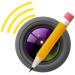 Voila: Screen Recorder and Screen Capture Tool