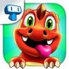My Virtual Dino - 虚拟恐龙