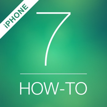 Beginner's Guide For iPhone: Tips, Tricks and How-to Advice