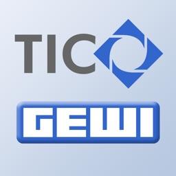 TIC Smart Client