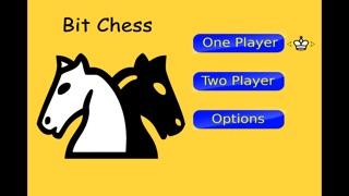 Bit Chess
