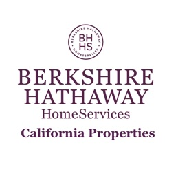 Real Estate by Berkshire Hathaway HomeServices California