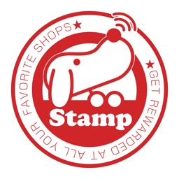 Stamp   Keep your stamp cards in your smartphone