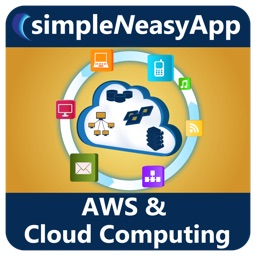Learn AWS and Cloud Computing