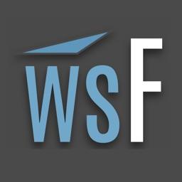 wsFILTERS
