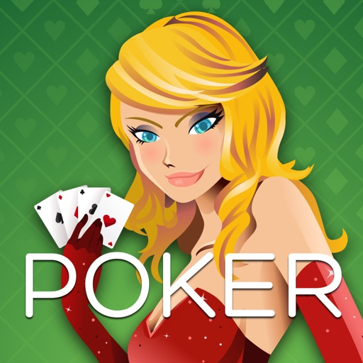 Casino Poker: House of Video Card Games - Free Edition