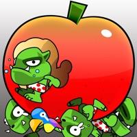 Codes for Fruits'n Goblins Hack