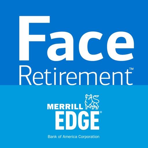 Face Retirement from Merrill Edge
