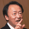 池上彰 伝える力-PHP Institute,Inc