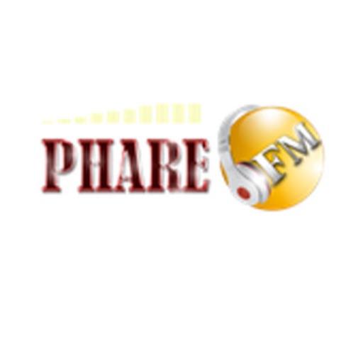 Phare FM - MiA