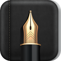 SignIt Pro - Sign and Fill Documents On the Go