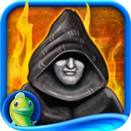 Dark Heritage: Guardians of Hope HD - A Hidden Object Adventure