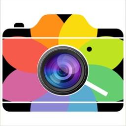 Photo Editor HD-