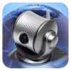 uViewer for D-Link Cameras - iPhoneアプリ